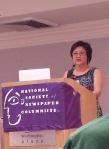 Suzette-Martinez-Standring-NSNC-2014-Speaker