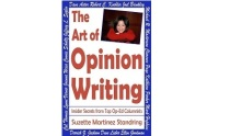 The-Art-Of-Opinion-Writing-Suzette-Martinez-Standring-Blog
