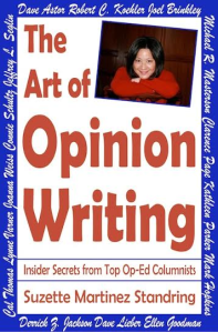 The-Art-of-Opinion-Writing-Suzette-Martinez-Standring