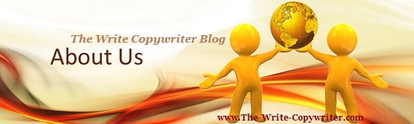 About-The-Write-Copywriter-Blog