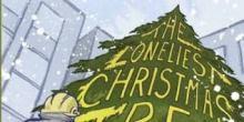 Deborah-Allen-The-Loneliest-Christmas-Tree
