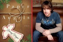 Jimmy-Wayne-Paper-Angels-Book-Cover-and-Artist