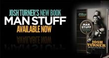 Josh-Turner-ManStuff-Book-TWC