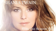 Shania-Twain-From-This-Moment-On-Book-Headshot