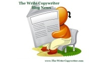 The-Write-Copywriter-Blog-News-Feature