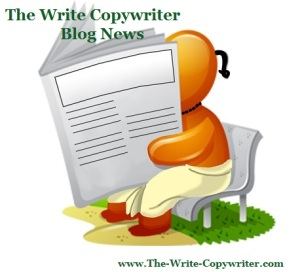 The-Write-Copywriter-Blog-News