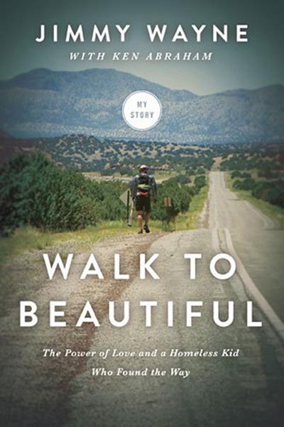 Jimmy-Wayne-Walk-to-Beautiful-book-cover